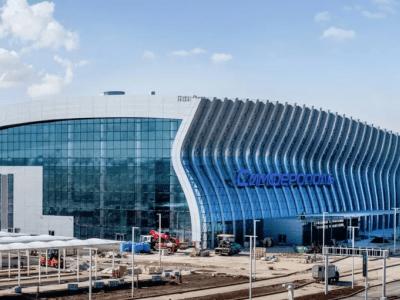 аэропорт симферополя аренда авто отзывы